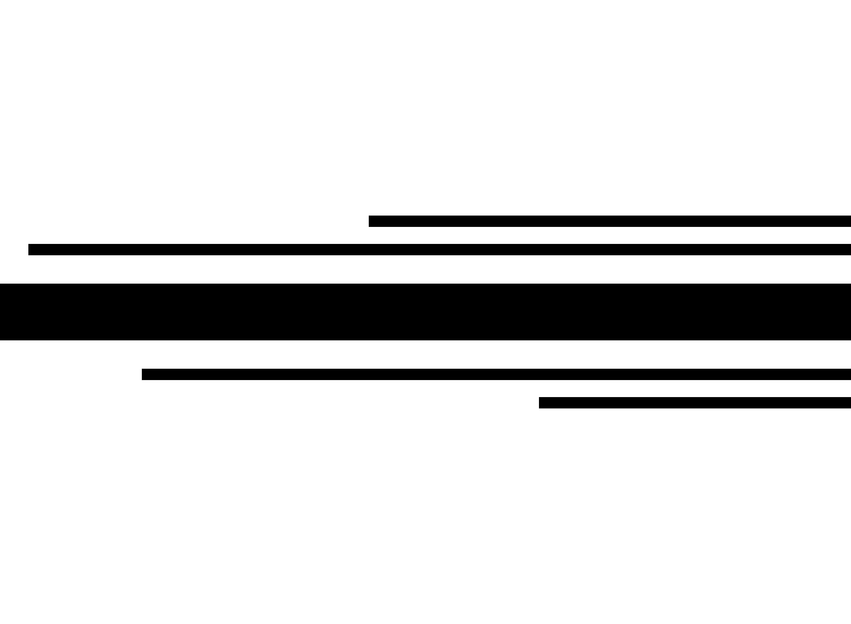 Aural Inertia 1